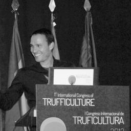 Marcos Morcillo
